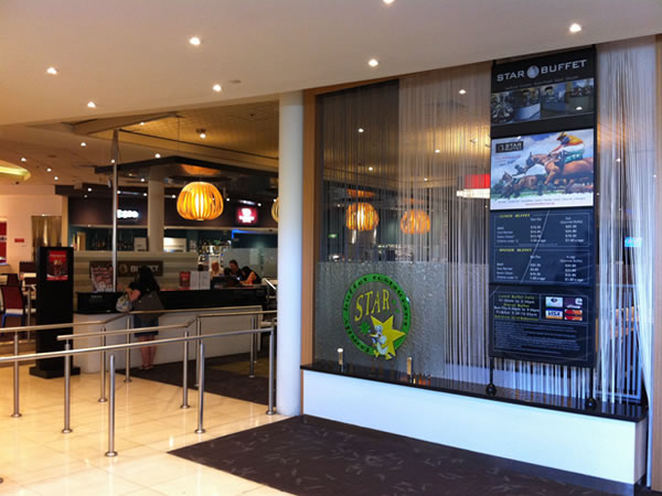 Star-Buffet-Bankstown2