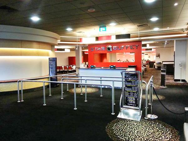Star-Buffet-Bankstown2